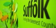 ResizedImage322216-Suffolk-Creating-the-Greenest-County-pledge-tree