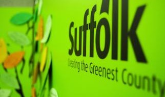 Suffolk Energy Action Scheme Uses ETICS Gold